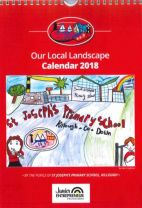 School Calendars for Sale