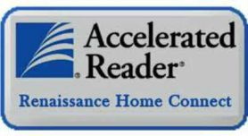 Accelerated Reader Home Connect Launch